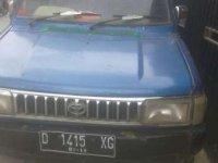 Jual mobil Toyota Kijang tahun 1986