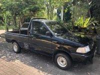 Jual Toyota Kijang 2003 bagus