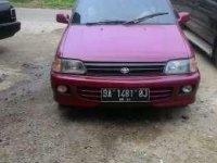 Jual Toyota Starlet Kapsul Tahun 1993