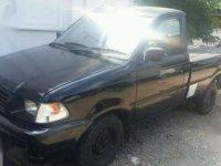 Jual Toyota Kijang Pick Up 2000 siap pakai