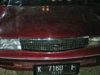 Jual moibl Toyota Corona 1990