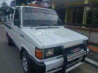 Jual mobil Toyota Kijang Pick Up 1996