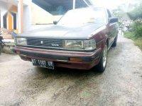 Jual Toyota Cressida 2.0 NA 1986 terawat