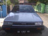 Jual mobil Toyota Corolla SE 1986