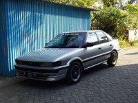 Jual mobil Toyota Corolla 1988 Sedan