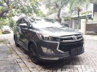 Jual Toyota Kijang Innova Venturer 2.4 MT Diesel 2018