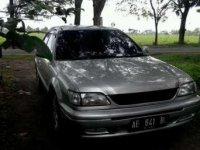 Jual murah Toyota Soluna GLi 2001