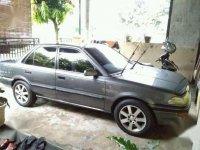 Dijual Toyota Corolla Tahun 1988