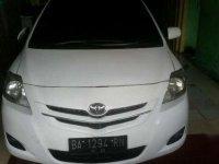 Jual murah Toyota Vios 2010