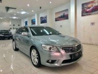 Jual mobil Toyota Camry V 2009
