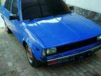 Jual mobil Toyota Corolla DX 1982