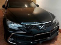 Jual Toyota Mark X 2013