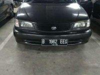 Dijual mobil Toyota Corolla 1999