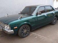 Jual Toyota Corona 1977