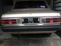 Jual Toyota Corona Deluxe 1.6 tahun 1973