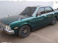 Jual mobil Toyota Corona 2000 Manual 1978