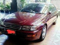 Jual mobil Toyota Corona Absolute 1994