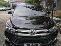 Jual mobil Toyota Innova V 2.0 2016