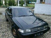 Jual mobil Toyota Corona 1989