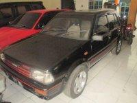 Jual Toyota Starlet Xi 1986