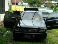 Dijual Toyota Soluna XLi 2003