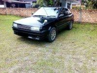 Jual Mobil Toyota Corolla 1987