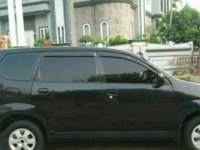 Jual mobil Toyota Avanza S 2005