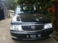 Jual murah Toyota Kijang Pick Up 2006