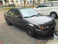 Jual Toyota Corolla XLi 1996