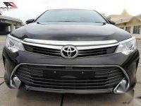 Jual mobil Toyota Camry V 2015