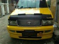 Jual mobil Toyota Kijang Kapsul 2006