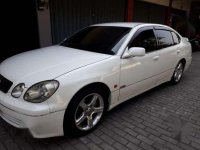 Jual mobil Toyota Celica 1999