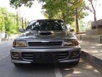 Dijual Murah Toyota Starlet SEG 1996