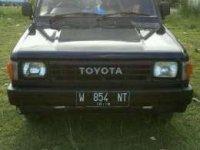 Jual murah Toyota Kijang 1990