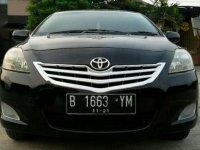 Jual Toyota Limo 1.5 Tahun  2011