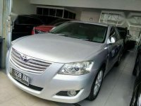 Jual mobil Toyota Camry V 2.4 2008