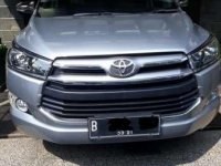 Jual Cepat Toyota Innova 2016