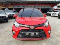 Jual mobil Toyota Calya 1.2 G 2016