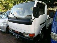 Jual Toyota Kijang Pick Up Tahun 1997
