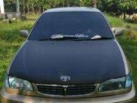 Jual murah Toyota Corolla 1999