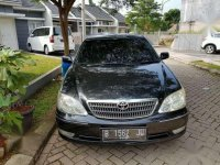 Jual mobil Toyota Camry 2.4 G 2006