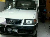 Jual Toyota KIjang Pick Up Box 2003