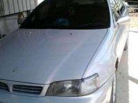 Jual murah Toyota Corona 1996