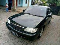 Jual murah Toyota Soluna GLi 2002