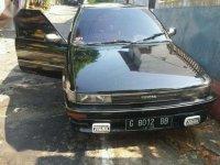 Jual mobil Toyota Twincam Liftback 1988