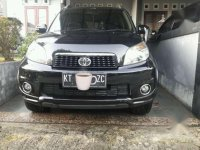 Jual mobil Toyota Rush 1.5 G 2014