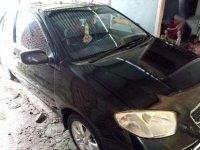 Jual murah Toyota Vios G 2004