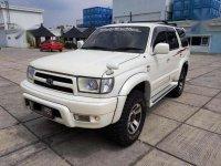 Jual mobil Toyota Hilux 2001