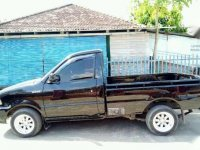 Jual murah Toyota KIjang Pick Up 2002