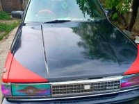 Jual murah Toyota Cressida 2.0 NA 1987